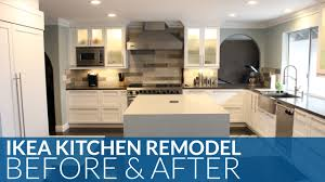 euro week full kitchen:  reasons why more homeowners are choosing ikea kitchen cabinets over any other brand updated