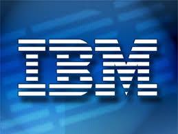IBM Job Vacancies 2015 at Saudi Arabia, UAE, Qatar, USA, Australia, India, Germany, Egypt