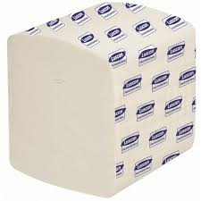 <b>Luscan Professional</b> Туалетная бумага для диспенсера 2-х ...