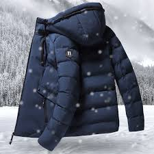 Best Offers 4xl down parka list and get free shipping - a605