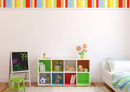 ideas organize kids rooms cool ideas for organising kids rooms