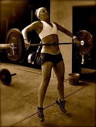 Image result for crossfit power snatch