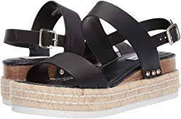 <b>Wedge sandals</b> + FREE SHIPPING | Zappos.com