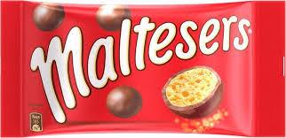 <b>Шоколад</b> — ChocoBoom.by