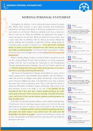 residency personal statement examples statement information residency personal statement examples nursing graduate school personal statement example jpg