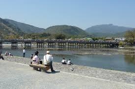 「嵐山公園」の画像検索結果