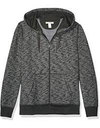 <b>Mens</b> Fashion <b>Hoodies</b> and <b>Sweatshirts</b> | Amazon.com