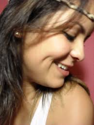 Name: Amanda dos Santos Bio: I'm a fourth year student at UEL, I'm 20 years old ... - amanda-santos