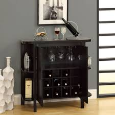 wine and bar furniture presented to your condo wine and bar furniture bar furniture designs