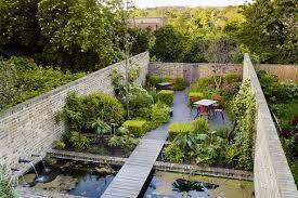 Small Picture Garden design ideas photos