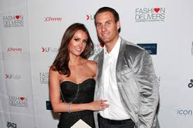 Katie Cleary Andrew Stern Pictures, Photos \u0026amp; Images - Zimbio - Katie+Cleary+Andrew+Stern+2HW9jK3EyHjm