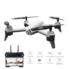 <b>4K Dual</b> Camera Drone Price: 57.24 & <b>FREE Shipping</b> ...