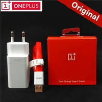 Oneplus <b>Charger</b> - Shop Cheap Oneplus <b>Charger</b> from China ...