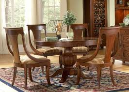 Round Dining Room Tables For 8 Large Round Dining Table Seats 8 Rpg Magazine