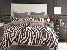 Комплект <b>постельного белья Cleo Satin</b> de Luxe евро, сатин – в ...