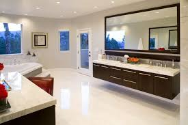personable interior design for bathrooms decoration home office in interior design for bathrooms decorating ideas bathroomlovely images home office designs