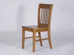 oak dining chairs for versatile look in your dining room for oak dining chairs the most amazing dark oak dining