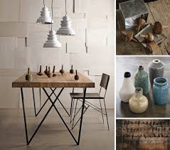 what i especially adore about cb2 is that theyve somehow reached that magical balance of perfectly priced without sacrificing quality and style affordable reclaimed wood furniture