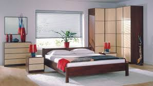 bedroom furniture ideas to inspire you how to decor the bedroom with smart decor 15 bedroom furniture ideas pictures