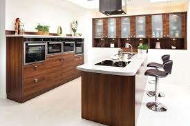 island cabinets seating kitchen islands with seating kitchen small kitchen island with seating