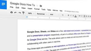 google essay outline essay outline template google docs how to change google docs page layout from portrait to landscape