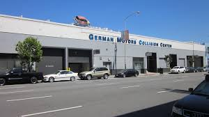 bmw of san francisco photo of 1140 harrison st is where you will find bmw office paintersjpg