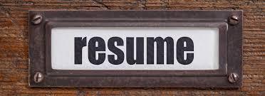 resume of paul hostetler – xpastor®resume word   file cabinet label  bronze holder against grunge a