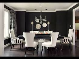 black and white living room for decorating home design with a minimalist idea living room furniture beauty sensationell luxury and attractive 17 black white living room furniture
