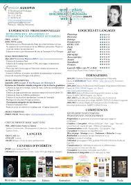 anissa guedria infographiste multim eacute dia webdesigner chef de anissa gueacutedria