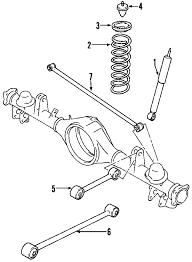 2002 gmc envoy parts diagram 2002 image wiring diagram 2004 gmc envoy parts gm parts department buy genuine gm auto on 2002 gmc envoy parts