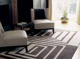 fascinating awesome living room chairs your dream home image of at minimalist design living room chairs living room