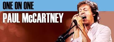 Paul McCartney - Home | Facebook