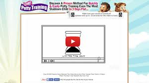 potty train children boys or girls in days in how to preparing your child for the three 3 days potty training method