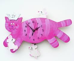 ساعات للاطفال images?q=tbn:ANd9GcR