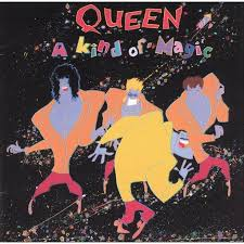 Пин на доске Freddie Mercury