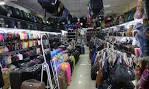 Интернет-магазин красивой модной и недорогой женской одежды для
