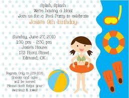 kids birthday party invitations gangcraft net birthday party invitations for kids cards ideas birthday birthday invitations