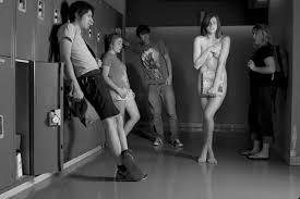 Resultado de imagen para soñando que estas desnudo frente al public