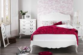 shabby chic bedroom furniture ideas with a refined elegance and natural wood to create a romantic ambience in your room beach shabby chic furniture