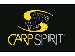 Rapala to introduce <b>Carp Spirit</b> into UK | Bait & Additives, Luggage ...