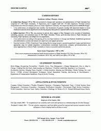hris administrator resume resume builder hris administrator resume hris analyst resume samples jobhero resources hr resume sample cover letter human resources