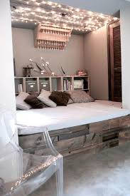 pictures of christmas bedroom decoration ideas bedroom lighting design ideas