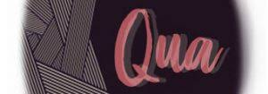 Winter 2013 – Qua Magazine