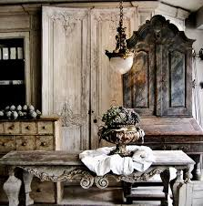 vintage home office decorating ideas french country antique furniture antique white home office furniture simple