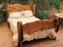 diy rustic bedroom furniture bedroom furniture diy