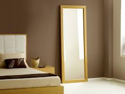 its ok to have mirrors in your bedroom as long as you wont see bad feng shui bedroom