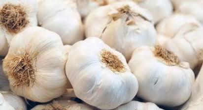5 Manfaat dan Khasiat Bawang Putih Mentah
