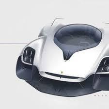 amazing car <b>design</b>: лучшие изображения (32) | Автомобили ...