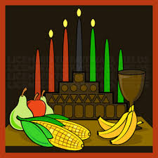 Day 4 of Kwanzaa: Ujamaa means cooperative economics or death to ...