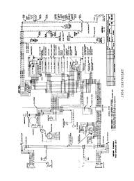 1955 chevy ignition switch wiring diagram 1955 1956 chevy belair ignition switch wiring diagram wiring diagram on 1955 chevy ignition switch wiring diagram